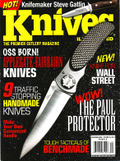 KnivesIll_Dec08_cover