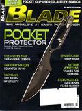 Blade_Mar09_cover