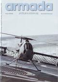 Armada_DecJan09_cover