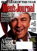 MensJournal_DecJan2010_cover
