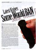 Blade_Feb2010_Answer3.25_FAST_pg1