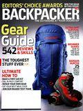 Backpacker_GGApril10_cover