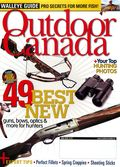 OutdoorCanada_May2010_cover