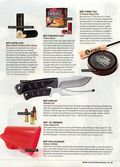 OutdoorCanada_May2010_Metolius