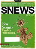 SNEWS_OutdoorSum2010_cover