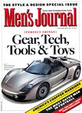 MENSJOURNAL_SEPT2010_COVER