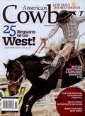 AmericanCowboy_cover