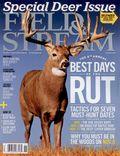 Field&Stream_Nov2010_cover