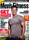 MensFitness_Aug2010_cover