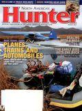 NAhunter_Aug2010cover