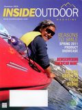 InsideOutdoor_cover