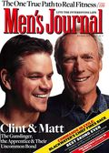 MensJournal_Nov2010_Cover
