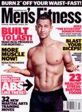 MensFitness_Dec2010_cover