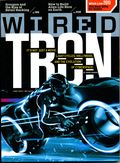 Wired_12.2010_cover