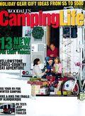 CampingLife_Dec2010_Cover