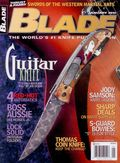 Blade_Jan2011_cover