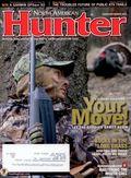 NAH_FebMar2011_cover