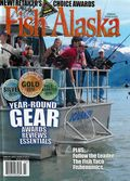 FishAlaska_Feb2011_cover