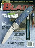 Blade_April2011_Cover