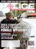 PoliceMag_Feb11_cover