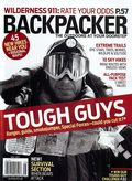 Backpacker_May2011_Cover