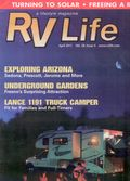 RVLife_Apr2011cover