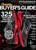 OutsideBuyersGuide_Summer2011_Cover