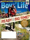 BoysLife_July2011_Cover