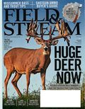 FieldAndStream_August2011_Cover