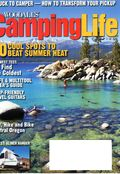 CampingLife_Aug2011_Cover