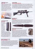 Guns_Oct11_Gerber_MinCovertAuto