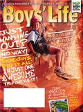 BoysLife_September2011_Cover