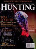 PetersensHuntingApr2011_cover