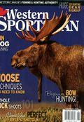WesternSportsman_JulyAugust2011_COVER