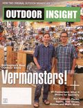 OutdoorInsight_July2011_Cover