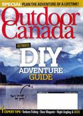 OutdoorCanada_Summer2011_Cover