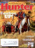 NA_Hunter_Aug2011_cover