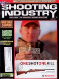 ShootingIndustry_Oct11_cover