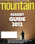 Mountain_Winter2011_Cover