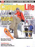 CampingLife_Dec11_Cover