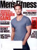 MensFitness_Dec2011_cover