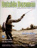 OutsideBozeman_Spr2011_cover