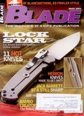 Blade_May2011_cover