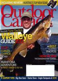 OutdoorCanada_May2011_Cover