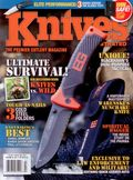 KI_July2011_cover