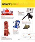 OutdoorRetailerDaily_August42011_SteadyMultiTool