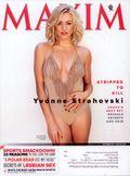 Maxim_Oct11_cover