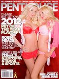 Penthouse_Dec2011_cover