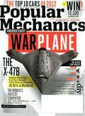 PopularMechanics_Dec11_Cover