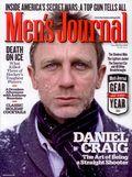 MensJournal_Dec11_cover